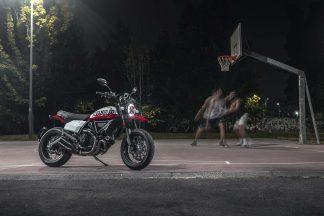 Ducati-Scrambler-Urban-Motard-43