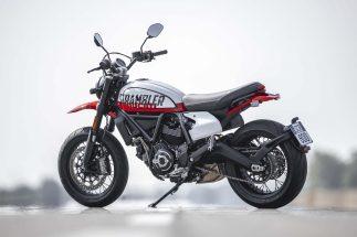Ducati-Scrambler-Urban-Motard-51