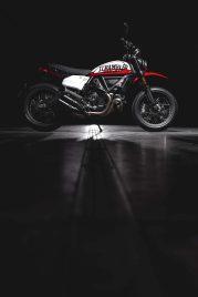 Ducati-Scrambler-Urban-Motard-52
