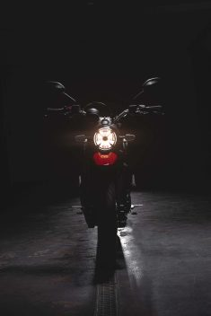 Ducati-Scrambler-Urban-Motard-56