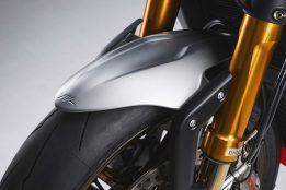 MV-Agusta-Brutale-1000-Nurburgring-details-06
