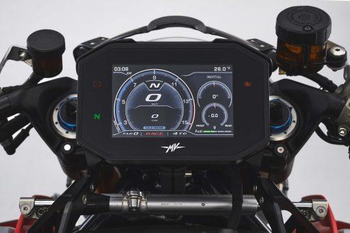 MV-Agusta-Brutale-1000-Nurburgring-details-12