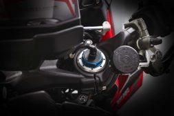 MV-Agusta-Brutale-1000-Nurburgring-details-14