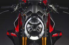 MV-Agusta-Brutale-1000-Nurburgring-details-18