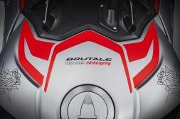 MV-Agusta-Brutale-1000-Nurburgring-details-30