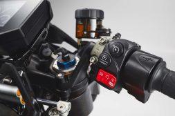 MV-Agusta-Brutale-1000-Nurburgring-details-31