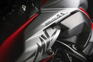 MV-Agusta-Brutale-1000-Nurburgring-details-39