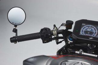 MV-Agusta-Brutale-1000-Nurburgring-details-40