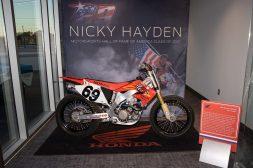 Nicky-Hayden-Motorsports-Hall-of-Fame-Honda-03
