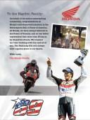 Nicky-Hayden-Motorsports-Hall-of-Fame-Honda-07