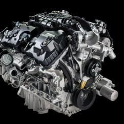 5 3 Defense Diagram Spst Lighted Rocker Switch Wiring Detroit 2014: Ford F150 - Asphalte.ch