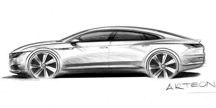 Salon Automobile de Genève 2017 – Page 2 sur 3