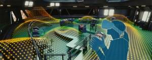 AspicTech - Sound propagation in VR - banner