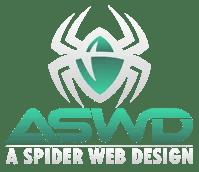 A Spider Web Design offers Northwest Arkansas web design services.