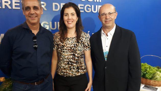 Resultado de imagem para Seguro Agrícola: com 16 milhões remanejados, produtores ficam livres do reembolso do prêmio em 2018