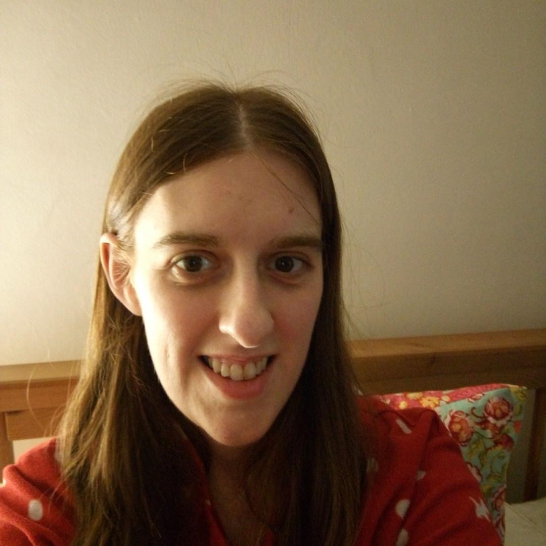 Amanda Shortman from The Family Patch