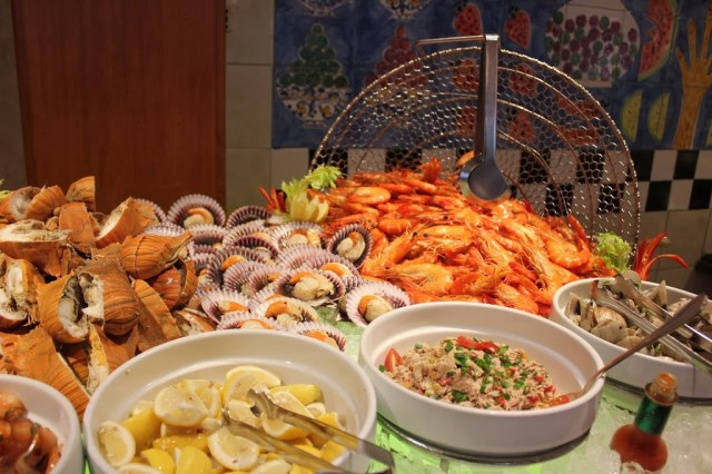 Image result for buffet city singapore