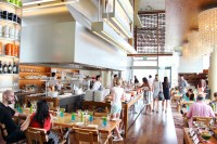 Top Hotel Buffets  Best Buffets In Sentosa Singapore ...