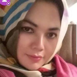 Ketua Alisa Khadijah Kab. Bekasi Kembali Dipimpin Sri Sugiharti Periode 2020 – 2025