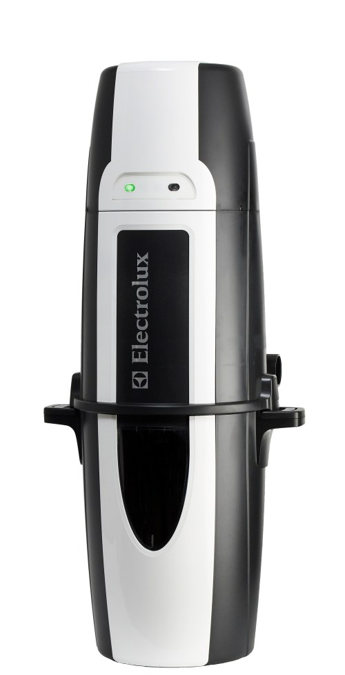 small resolution of electrolux central vacuum
