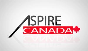 Aspire-Canada