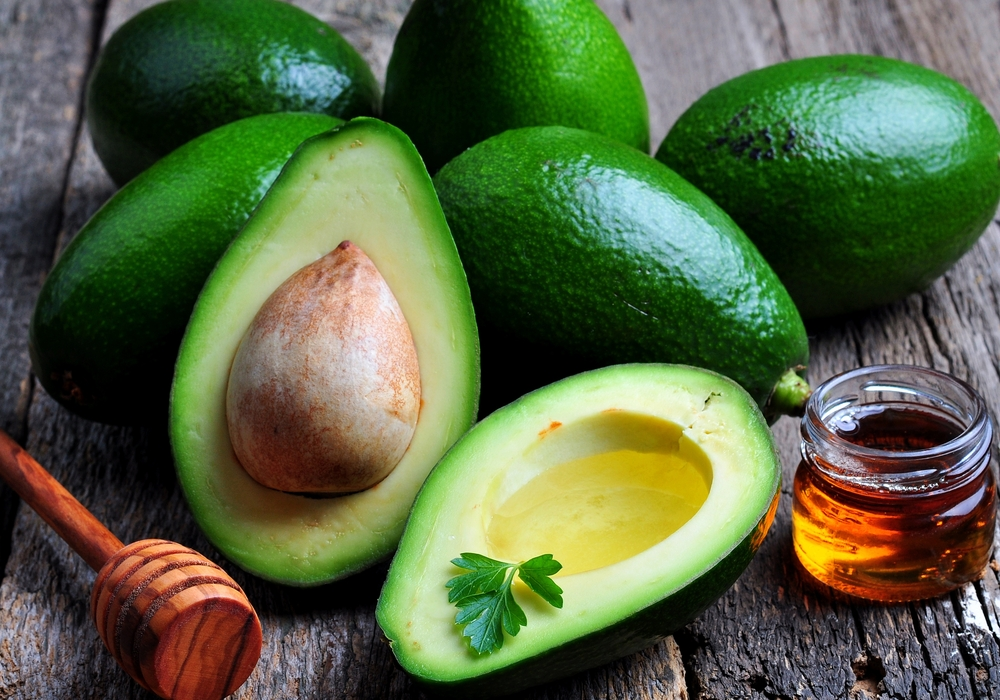 Healthy Eating: 5 Brain Boosting Foods to Add to Your List