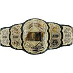 AEW World Championship Belt