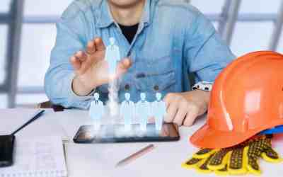 Insights on how expert (QPIA) advisors select the right builder