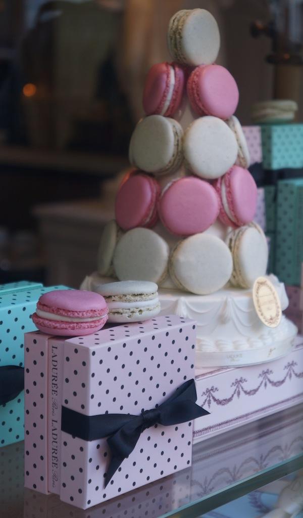 Marie Antoinette Aspiring Socialite. Blair Waldorf S Bedroom