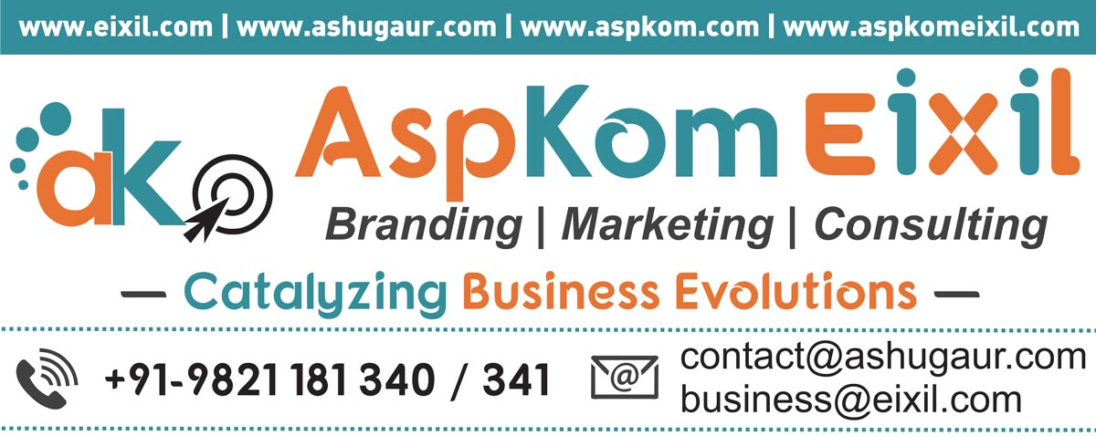 Business Consultant India, Strategy Consultant, Marketing Consultant, Content Marketing Strategy