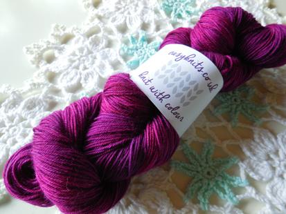 purplequeensmall