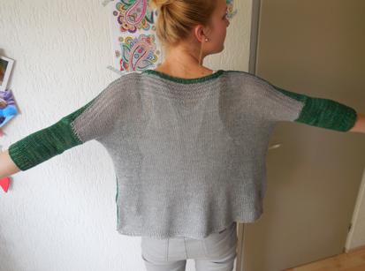 sweaterbacksmall
