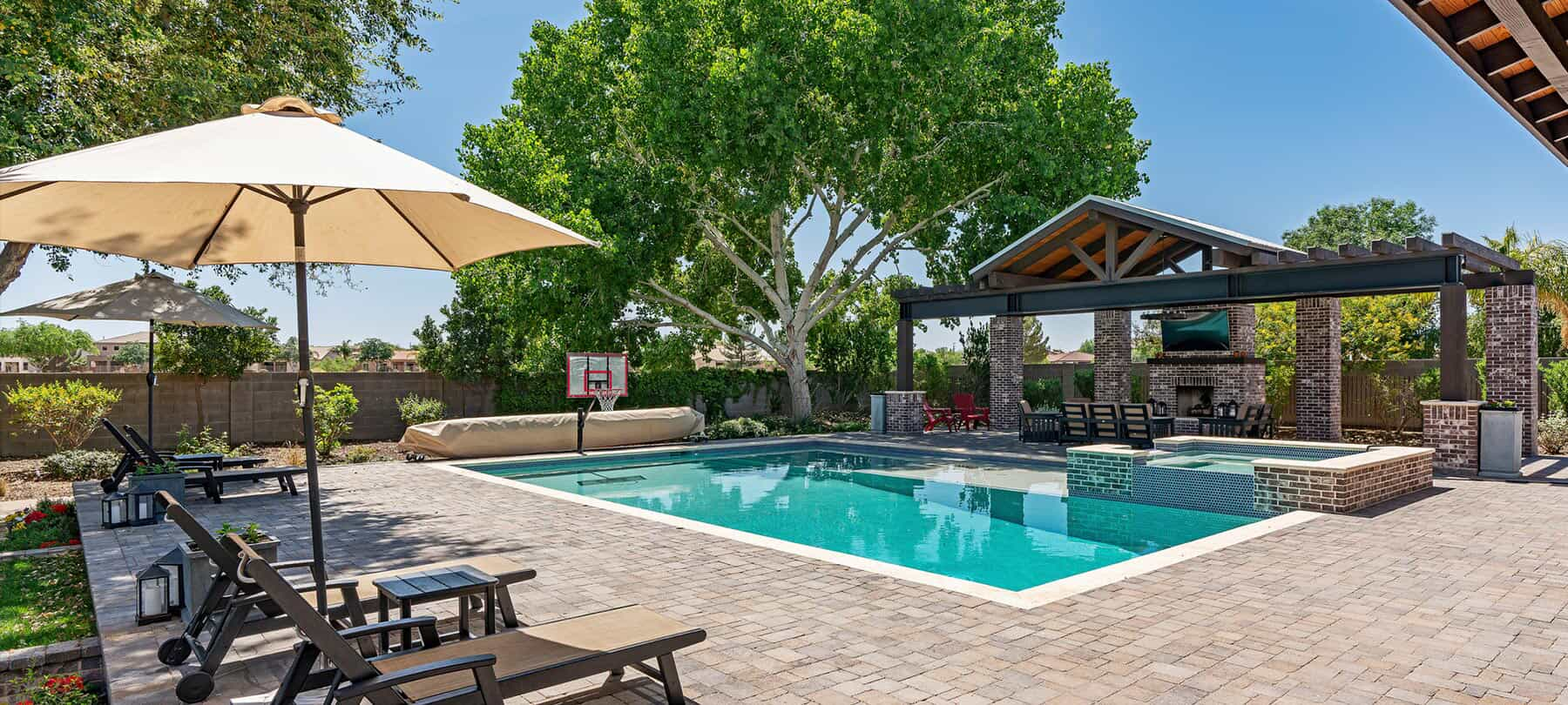 america s swimming pool company of tampa