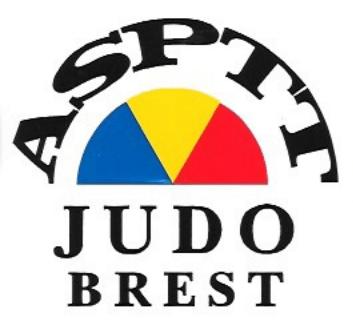 ASPTT Judo Brest