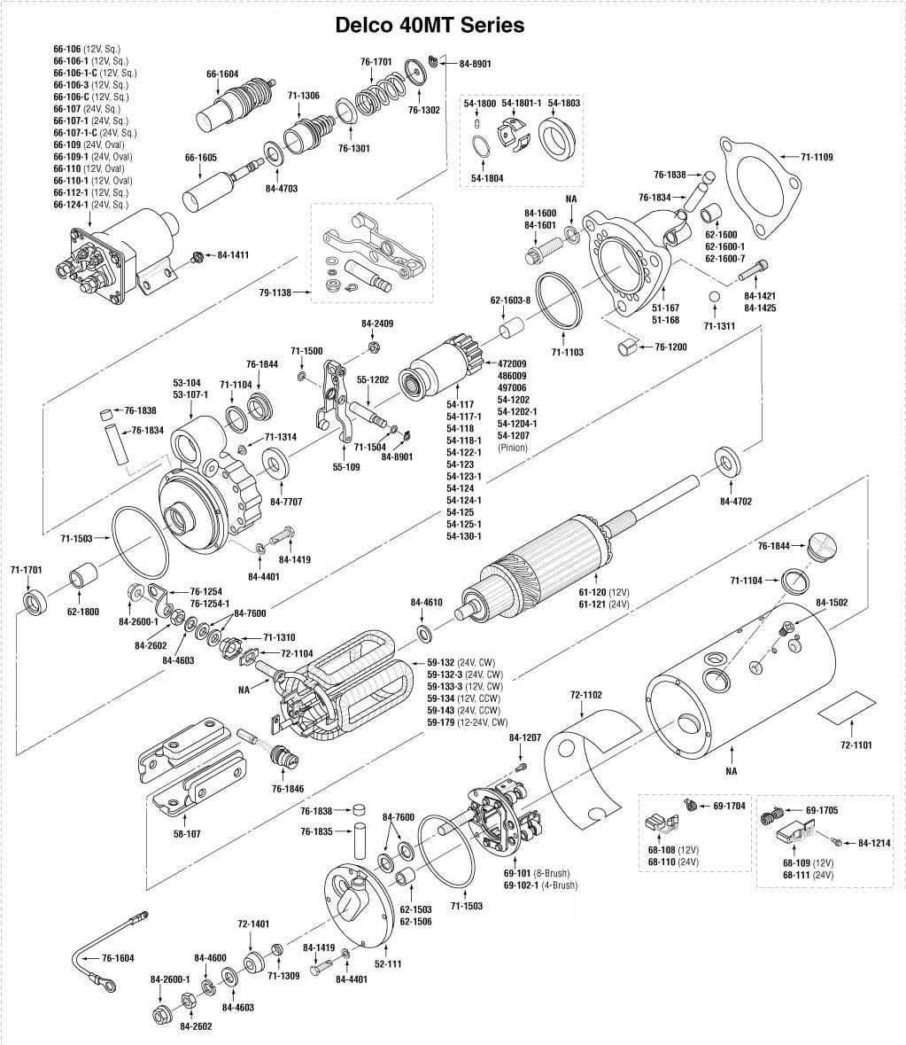 For Diagram Motorola Wiring 10398563 Diagram For