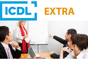 ICDL Extra