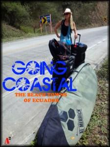 coastal ecuador cover photo