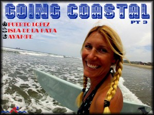 puerto lopez to ayampe cover photo
