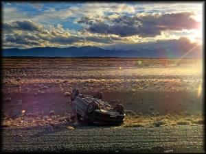 chalten car crash photo