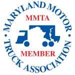 MMTA Member Logo