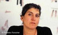 Parastou Frouhar برای آگاهی! ... درباره سالگرد قتل فروهرها