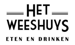 Het Weeshuys
