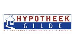 Hypotheek Gilde