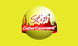 Stip entertainment