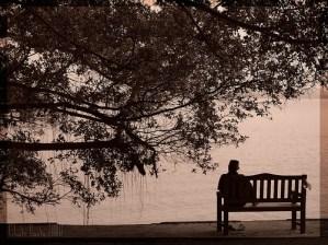 Kisah Inspiratif Untuk Para Suami dan Istri