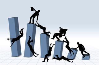 6 Penyebab Kegagalan dalam Berwirausaha