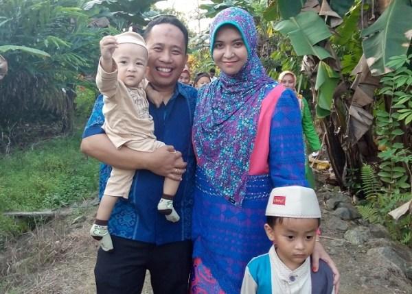 Deta Family