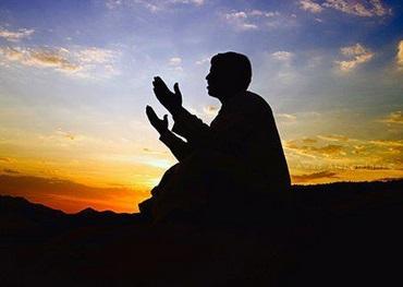 Doa Untuk Sahabat - Doa Paling Syahdu Terdengar