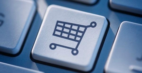 Peluang Bisnis Online Paling Mudah dengan Metode Drop Shipping
