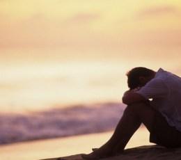 Keluar dari Belenggu Masalah Kehidupan